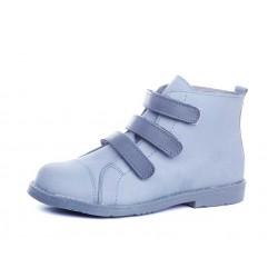 1425 NN buty ortopedyczno - profilaktyczne
