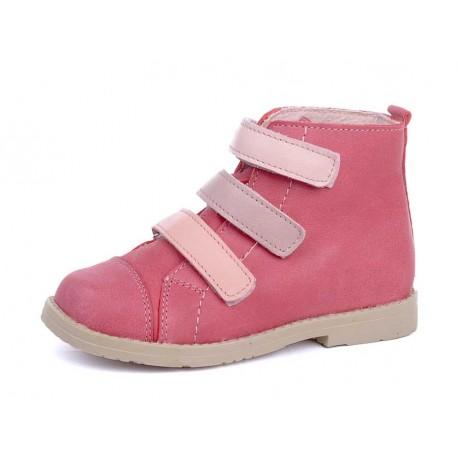 1424-02 buty ortopedyczno - profilaktyczne