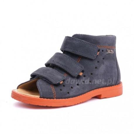 Buty profilaktyczne Dawid 1042 SZ