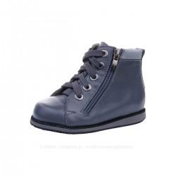 1630 SZ buty do ortez