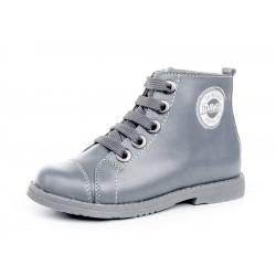 1401 buty ortopedyczno - profilaktyczne