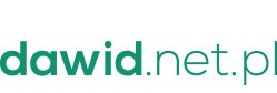 dawid.net.pl